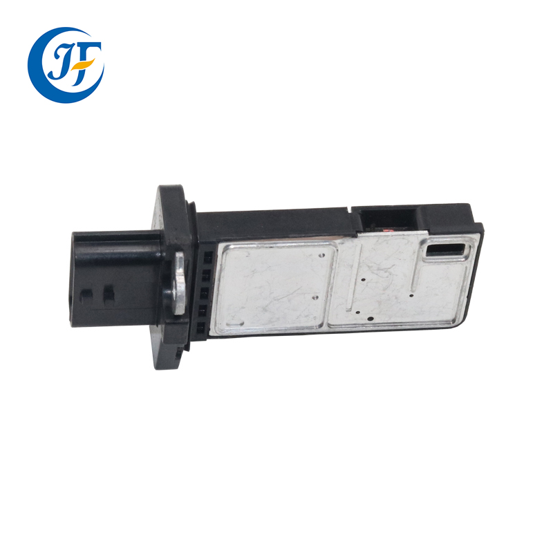 Echt Maf Luchtmassameter Voor Infiniti Nissan 22680-7S000 226807S000 22680-7S00A 22680-AW400 AFH70M-38 Auto-onderdelen