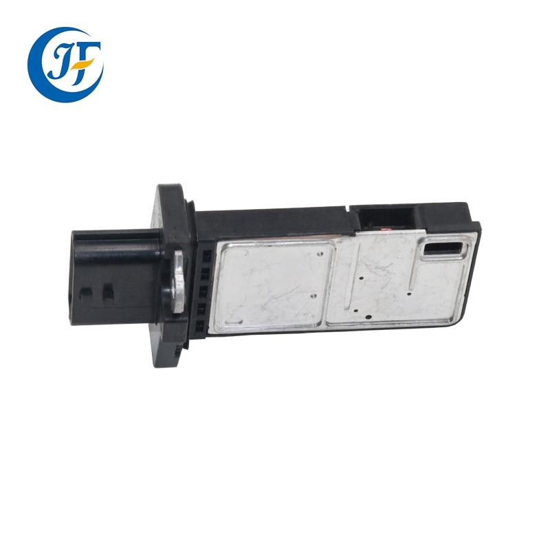Véritable capteur de débit d'air massique pour Infiniti Nissan 22680-7S000 226807S000 22680-7S00A 22680-AW400 pièces d'auto AFH70M-38