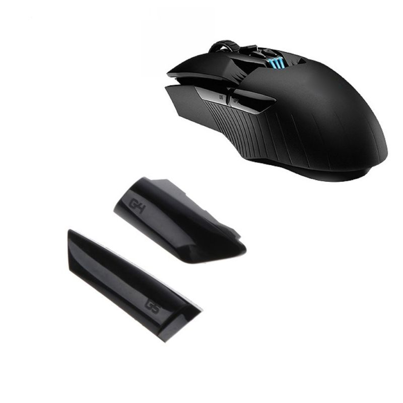 1Pc Replacement Side Keys Side Buttons G4 G5 for <font><b>Logitech</b></font> G900 <font><b>G903</b></font> <font><b>Wireless</b></font> Mouse Accessory image