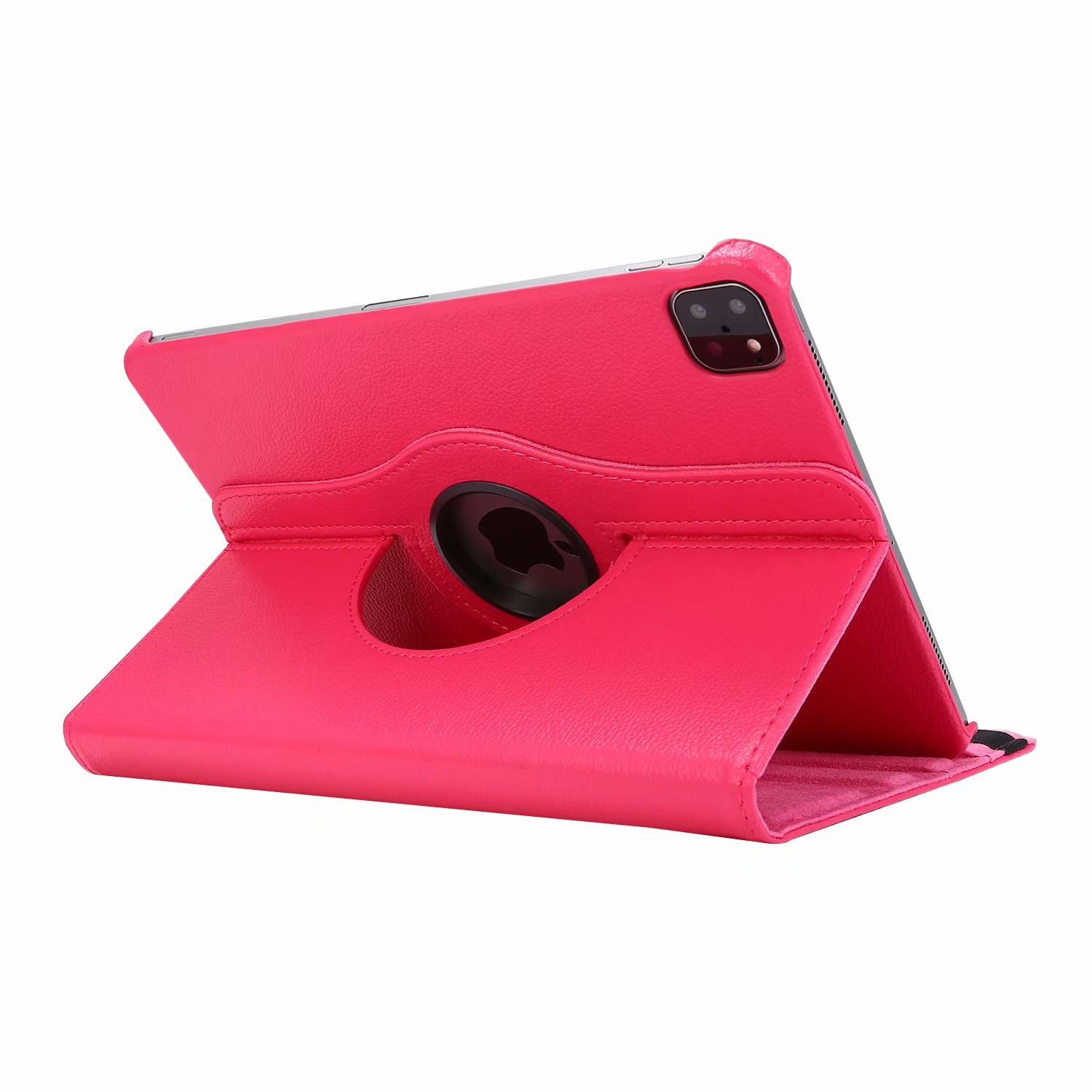 A2228 2021/2020/2018 11 iPad A2230 A1934 Degree Pro 360 A1980 Cover A2013 for A2068 Case