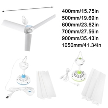 Ceiling-Fan Home-Bed Switch Dormitory Living-Room Electric Silent Mute 220V AC for Dining
