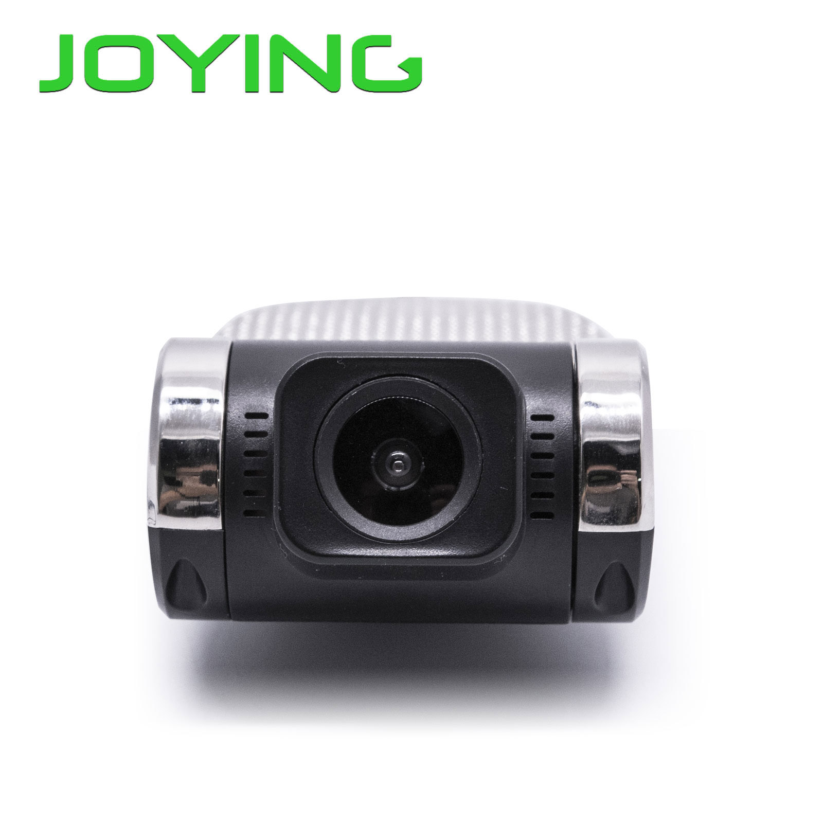 JOYING Car Electronics Accessories Car Radio USB Port Car Front Camera DVR Record Voice