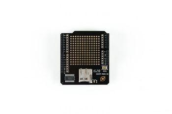 OSEPP™Micro SD Shield