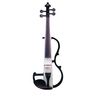 NAOMI Electric Violin Full Siz