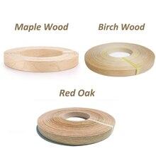 50 деревянные, для ног фанеры ролл, деревообрабатывающее кантовальное, горячего расплава клея древесины шпона окантовка, таблица двери шкаф ...