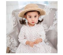2019 New  Girl Seamless Hair Rope Band Girls Cute Elastic Ponytail Holder Rubber Accessories Headwear 100pc/lot
