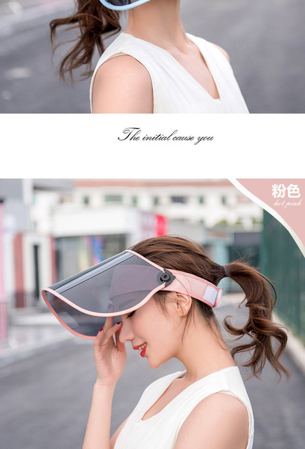 Anti Virus BIG Mask Transparent Splash-proof Full Face Shield Screen Protective Face Cover Mask Virus Protect anti Saliva Shield 3