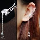 1Pair Angel Wings Ea...