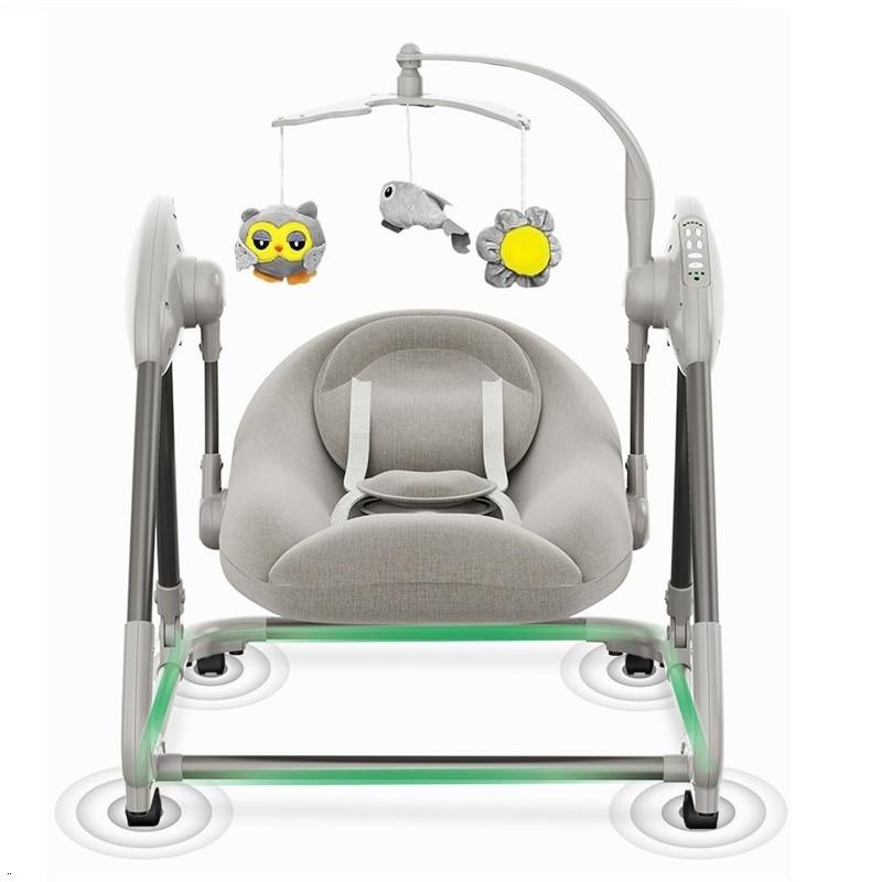 Mesa Infantiles Pour Taburete Stolik Dla Dzieci Kinder Stoel Rehausseur Baby Chaise Enfant Furniture Infantil Kid Children Chair