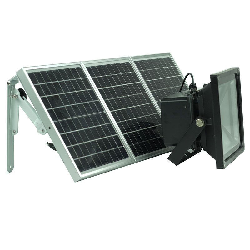 solar wateproof jardim luz com 24g controle 03