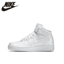 Nike Air Force 1 MID07 AF1 Man Sneakers Casual Shoes Skateboarding New Arrival#315123