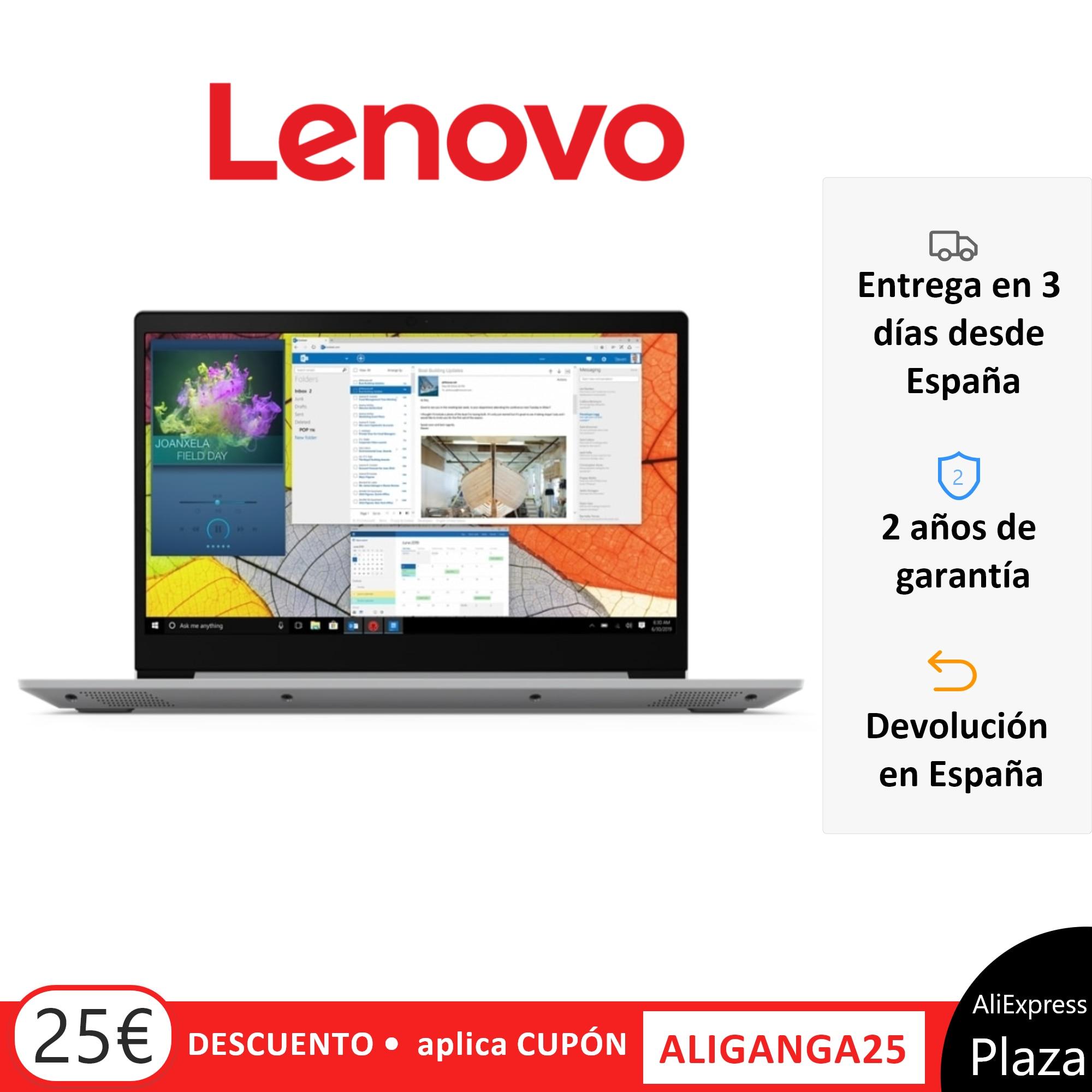 Asus X507MA-BR365 Cel N4000 4GB 128SSD Linux 15.6