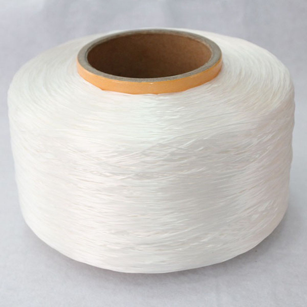 Oblate Elastic Line Stretching Beading 10m/Roll 0.8MM Wire Stretch Cord Elastic Line DIY Jewelry Making Accessory
