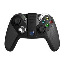 Wireless Bluetooth Gamepad G4s Game Handle Smartphone Gamepad for Android PC PS3