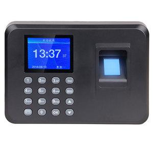 USB Password Biometric Fingerp