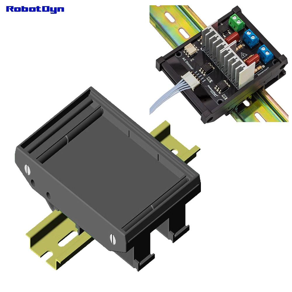 Ultimate SaleAC Light Dimmer Module, 2 Channel, 3.3V/5V logic, AC 50/60hz, 220V/110V