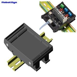 Image 5 - Ac 라이트 디머 모듈, 2 채널, 3.3 v/5 v 로직, ac 50/60 hz, 220 v/110 v