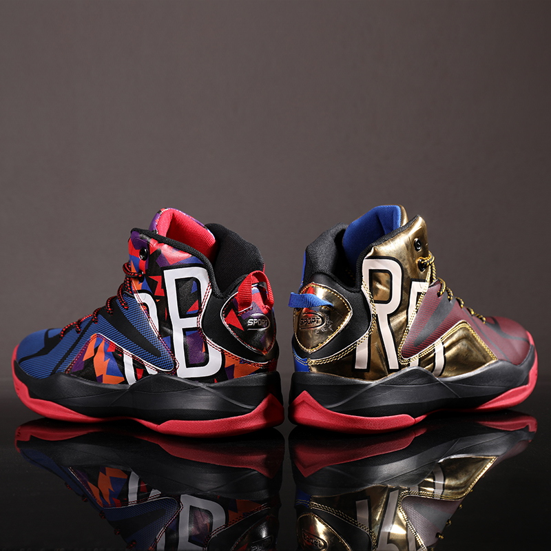 most lightweight basketball shoes