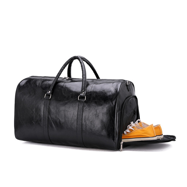 Business Travel Travel bags High Capacity Luggage Bag