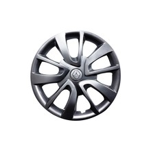 15 Inches Unbreakable Wheel Cover for New Renault Symbol Set of 4