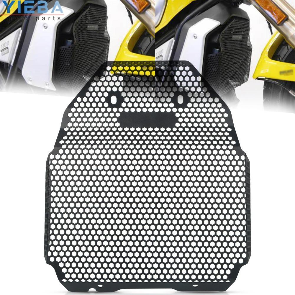 Купить для ducati scrambler 1100 sport pro 2020 + аксессуары для мотоциклов