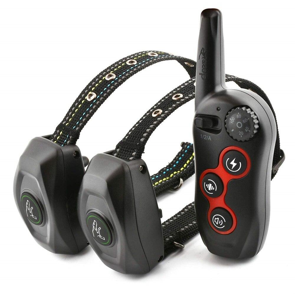 dog training collar-8