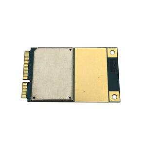 Image 4 - SIMCOM SIM7906E Mini Pcie, беспроводной модуль M.2 cat6 4G, многодиапазонный модуль M2M для беспроводной связи, с поддержкой Wi Fi, Pcie, M.2, cat6, 4G, SIM7906E M2, 300 м, с поддержкой Wi Fi и GNSS, M2M