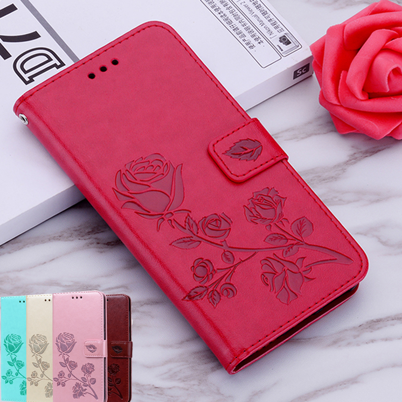 Wallet <font><b>Flip</b></font> Leather <font><b>Case</b></font> For <font><b>Samsung</b></font> Galaxy Note 10 Pro Plus S10 e 5G A90 A80 A70 A60 A50 A40 A30 A20E A10E M10 <font><b>M20</b></font> M40 Coque image