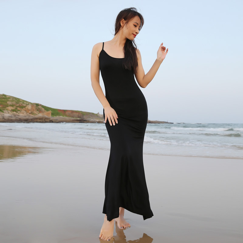 2019 Women Dance Wear Belly Dance Clothes Cotton Dress Khalegy Interior Dresses Costume Accessories