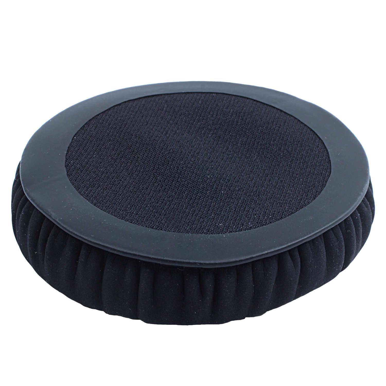 Dla Shure HPAEC840 wymienne poduszki na uszy do słuchawek SRH840