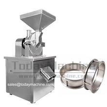 Food milling machine dry food grain mill coffee machine with grinder rice flour grinder rice husking machine rice husker bean crusher corn milling machine corn grinder