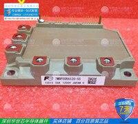 Japan produced 7MBP50RA120 55 new IPM modules SZHSX
