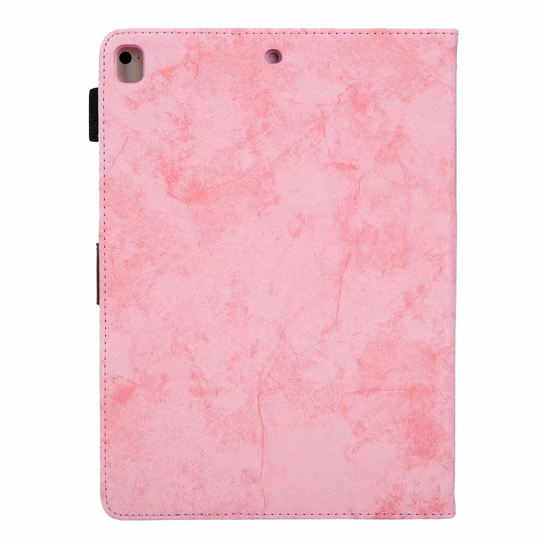 For 2019 Tablet iPad Generation 2019 Case 10.2