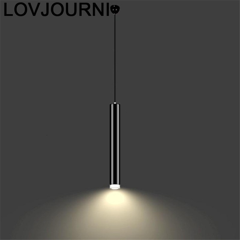 Gantung Touw Decor Industrieel Luminaria Pendente Industrial Lamp Led Suspendu Crystal Light Suspension Luminaire Loft Hanglamp