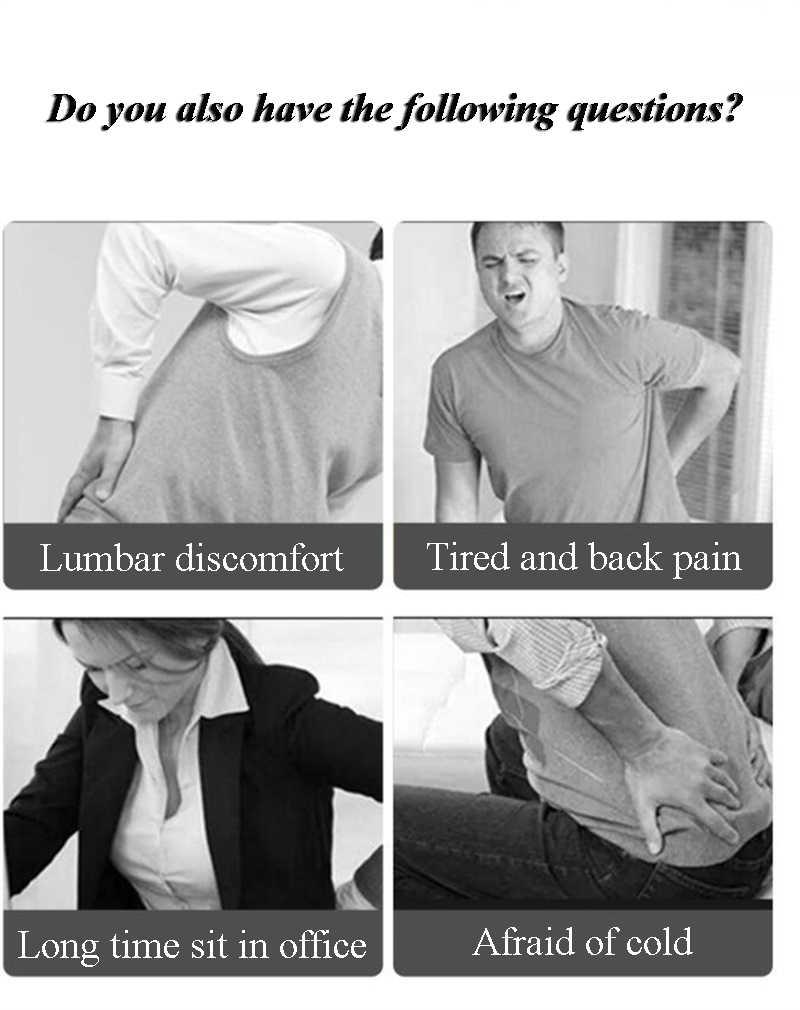 XXL genişletilmiş bel destek kemeri alt sırt destek kemeri destek kemeri erkekler kadınlar omurga bel desteği korse ortopedik sırt destekli korse