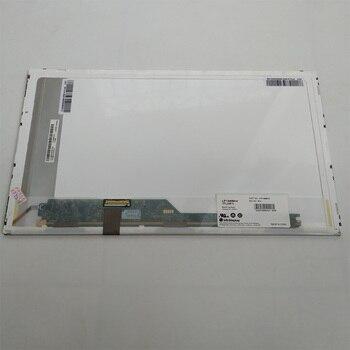 "NEW For HP 2000-329WM & 2000-299WM LED WXGA HD Glossy Laptop 15.6"" LCD Screen"