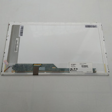 A + 15,6 Laptop LED LCD Screen Für Lenovo IBM G555 G575 E520 B550 Y550 G550 G560 G570 G650 Z570