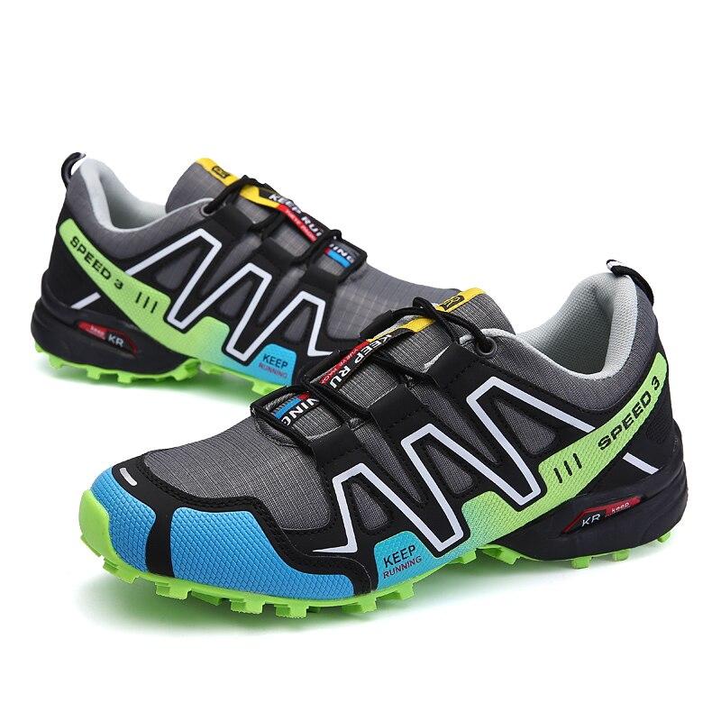 Union Jack guêtres Pour Baskets Chaussures De Sport Trail Running Walking