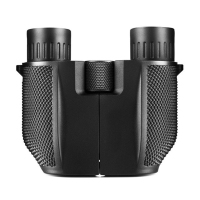 10X25 Concert For Outdoor Travel Hunting Long Range Binoculars Anti Fog Bird Watching High Power HD Compact Night Vision