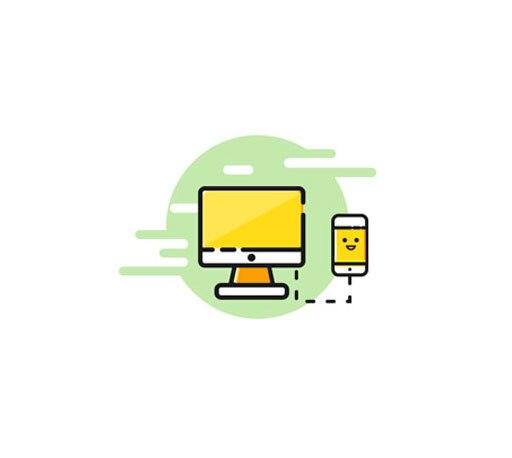 SuperPWA – 让你的WordPress网站变成APP