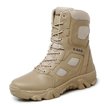 Buty męskie buty męskie buty męskie trampki męskie buty ciepłe buty zimowe buty Ankel buty zimowe damskie tanie i dobre opinie HOMASS Buty motocyklowe Krowa Zamszu ANKLE Geometryczne Dla dorosłych Krótki pluszowe Okrągły nosek RUBBER Zima Niska (1 cm-3 cm)