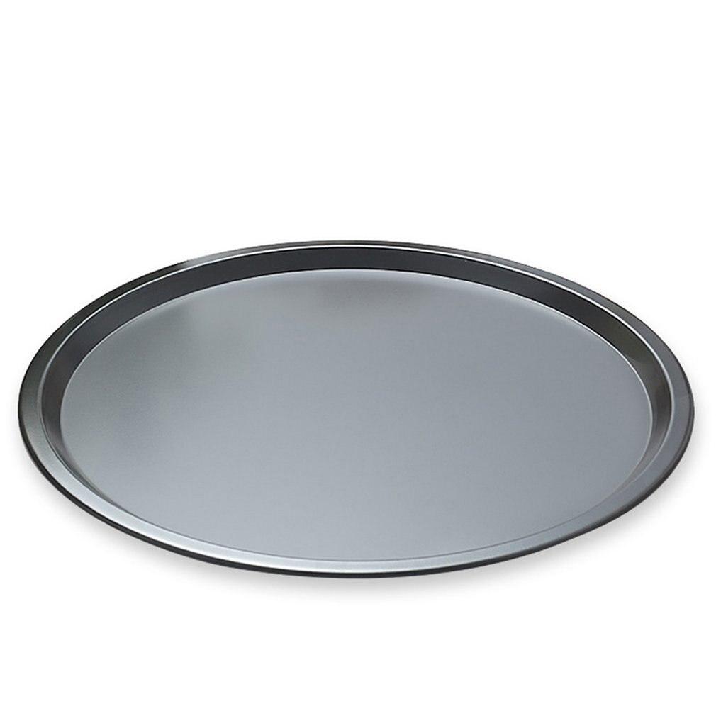 Pizza Tray Mesh Seamless Aluminum Pancake Pizza Screen Baking Tray Metal Net Bakeware Kitchen Baking Tools 6/7/8/9/10/11/12inch