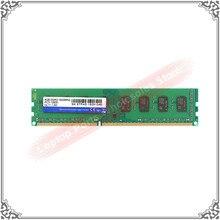Оперативная память 4GB DDR3 1600MHZ PC3-12800 CL11 1,5 V STP4G-19291048 ddr 3 PC ram 4GB память для рабочего стола