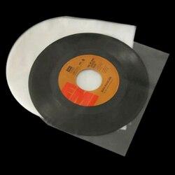 Lp Protection Storage Inner Bag For Turntable Vinyl Records Cd Vinyl Record 12 30.6cm*30.8cm