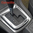 Carmilla Stainless S...