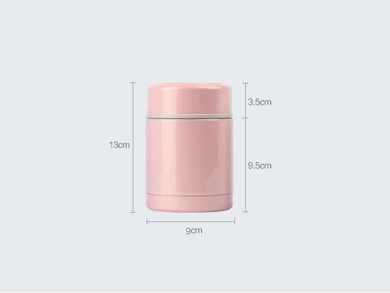 Cheap Garrafa térmica e frascos a vácuo