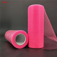 C14 Dark Pink
