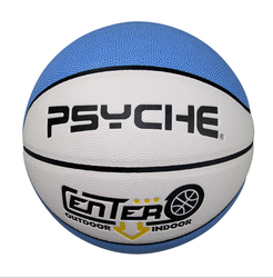 Size7 PU Childrens Basketball Wholesale or retail NEW Brand Cheap GL7 Basketball Ball PU Materia Official Size7 Basketball