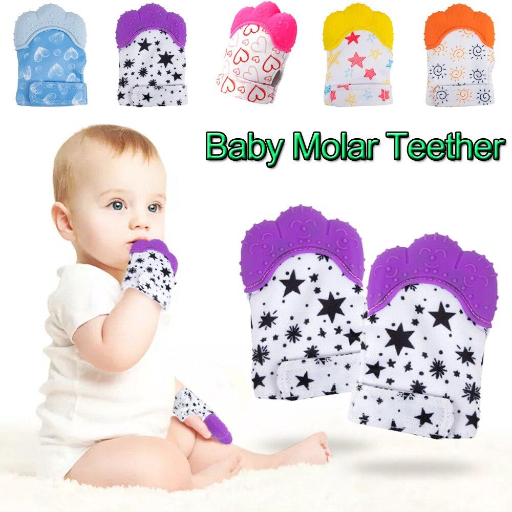 Детские-молярные-перчатки-анти-укуса-малыша-Жевательная-Детская-Игрушка-прорезыватель-пищевого-класса-Силиконовые-Прорезыватели-Детские