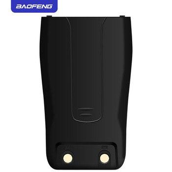 1ps Baofeng 888S Original Battery 1500mAh 3.7V for BF-777S BF-888S BF-666S BAOFENG BF-888S фото